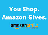 You shop. Amazon Gives. Shop Amazonsmile to support the School Sisters of Notre Dame Central Pacific Province.