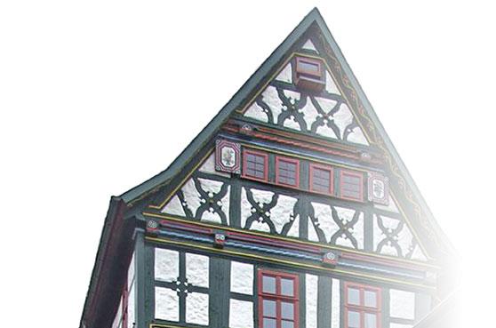 German Fest: An SSND Signature Event
