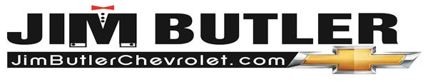 Jim Butler Chevrolet - www.jimbutlerchevrolet.com