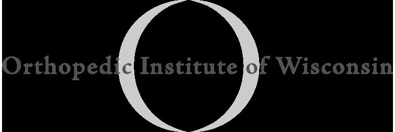 Orthopedic Institute of Wisconsin