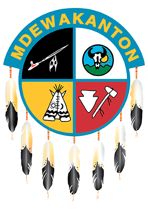 Shakopee Mdewakanton Sioux Community, Scott County, MN