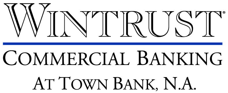 Wintrust Commercial Banking at Town Bank, N. A.
