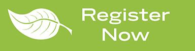 Register Now: Women's Leadership Luncheon in Dallas in March 2021.