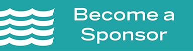 Become a Sponsor: Women's Leadership Luncheon in Milwaukee in March 2021.
