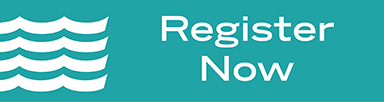 Register Now: Women's Leadership Luncheon in Milwaukee in March 2021.