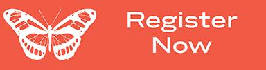 Register Now: Women's Leadership Luncheon in St. Paul, Minnesota in March 2021.