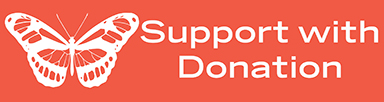 Support with Donation: Women's Leadership Luncheon in St. Paul, Minnesota in March 2021.