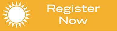 Register Now: Women's Leadership Luncheon in St. Louis in March 2021.