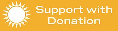 Support with Donation: Women's Leadership Luncheon in St. Louis in March 2021.