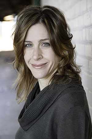 Rachel Monaco-Wilcox, Founder & CEO, LOTUS Legal Clinic, Inc.
