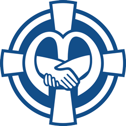 Associates logo