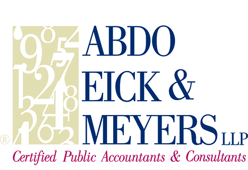 Abdo Eick & Meyers, Certified Public Accountants & Consultants