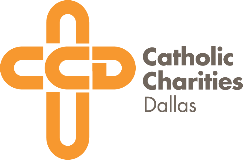 Catholic Charities Dallas
