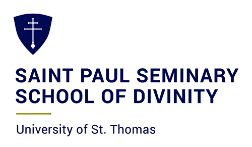 Saint Paul Seminary School of Divinity