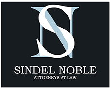 Sindel Noble Attorneys at Law, Grant C. Boyd