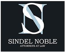 Sindel Noble Attorneys at Law, Grant C. Boyd