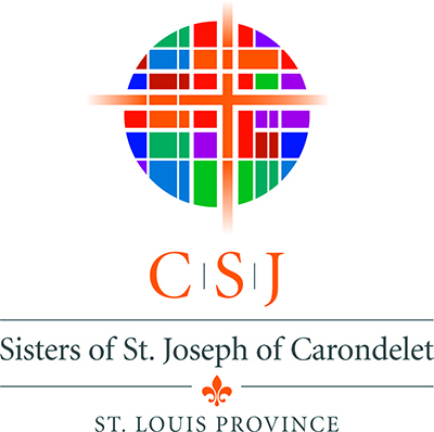 Sisters of St. Joseph Carondelet, St. Louis Province