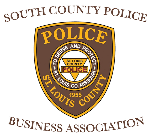 South County Police Business Association