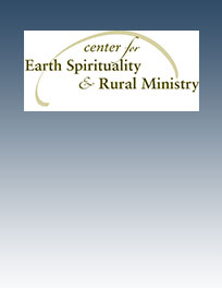 Center for Earth Spirituality & Rural Ministry, Mankato, Minnesota