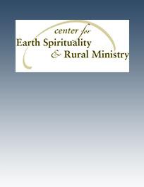 Center for Earth Spirituality & Rural Ministry, Mankato, Minnesota