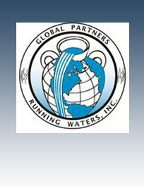 Global Partners: Running Water, Inc., Elm Grove, Wisconsin