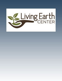Living Earth Center, formerly known as CESRM