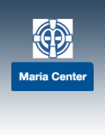 Maria Center, St. Louis