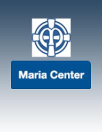 Maria Center, St. Louis