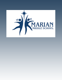 Marian Middle School, St. Louis