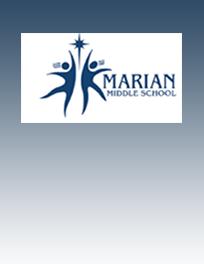Marian Middle School, St. Louis