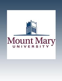 Mount Mary University, Milwaukee