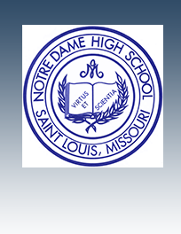 Notre Dame High School, St. Louis