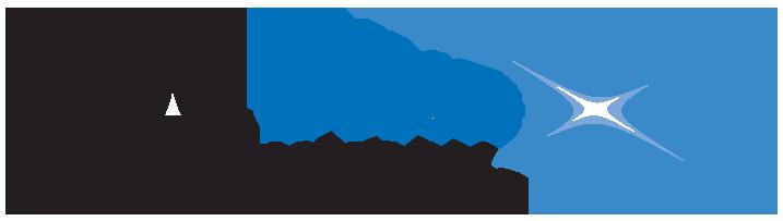 VitalDyne Medical, Inc. logo.  © VitalDyne Medical, Inc.