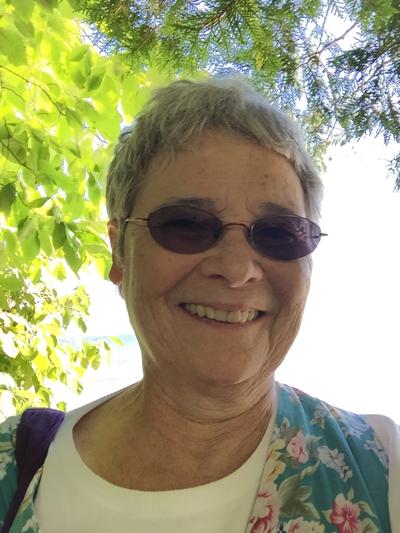 Associate Kate Fontanazza