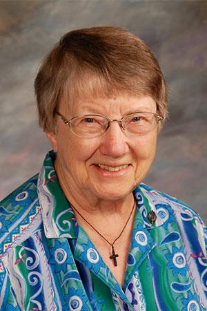 Alice Zachmann