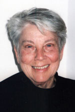 Elizabeth Klutho, SSND