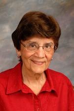 Helen Marie Plourde, SSND