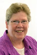 Kathleen Bauer, SSND