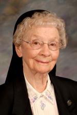 Sister M. Honora Elsen