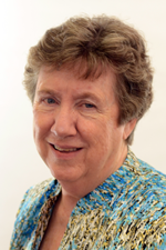 Mary Anne Owens, SSND