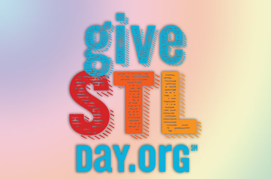 Give STL