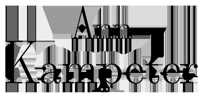 Sponsor: Ann Kampeter