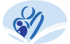Sponsor logo for East Side Learning Center