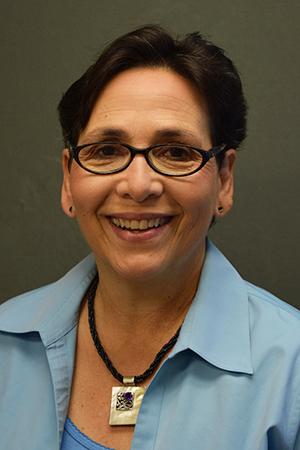 Maria Tagliavia