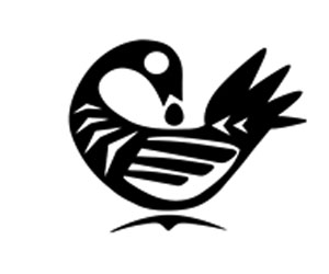 Sister Ann Coleman located in Ghana, Africa, shares her reflection on COVID-19. This symbol, Sankofa, is mentioned in her article.