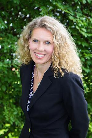 Annemarie Scobey-Polacheck