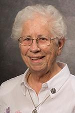 Sister Philip Marie Link