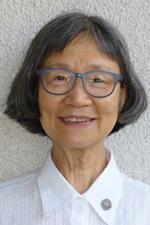 M. Agatha Ono