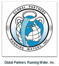 Global Partners Running Waters, Inc.
