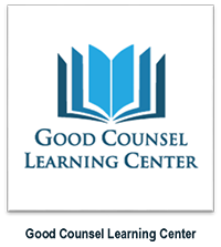 Good Counsel Learning Center